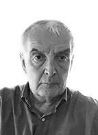Hervé Croze