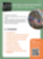 Couverture Lexifiche Droit de la fonctio