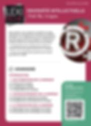 Droits de marques-1.jpg