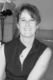 Marie France Grinschpoun
