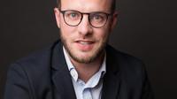 Zoom sur Loïc Baldin, auteur de la Lexifiche Droit de l'urbanisme...