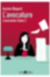 Chronique d un eleve avocat, comment reussir l examen du CRFPA