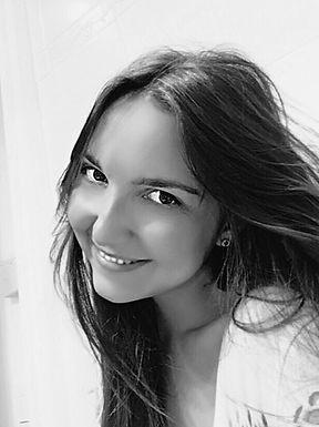 Lacroix Anne-Charlotte