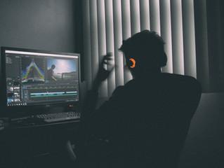 A vos claviers pour un concours de reportage vidéo