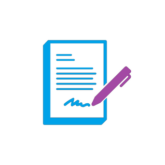 Actu : proposition de loi sur l'allongement du délai de prescription applicable aux crimes sexuels s