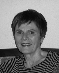 Marcelle  Maugin