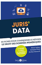 Juris' data