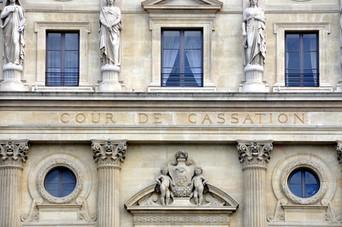 Réforme en vue à la Cour de cassation !