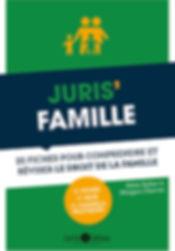 juris famille
