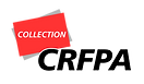 logoCRFPA.png