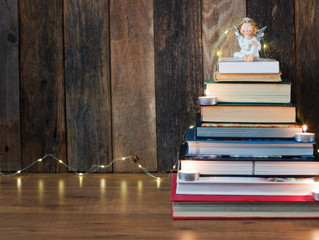 Le vœu d'un éditeur pour Noël. Et si on protégeait la liberté de penser ?