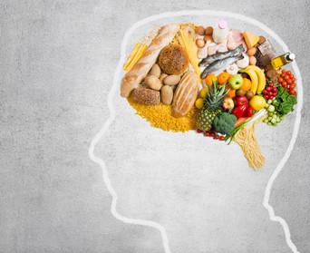 Conseils nutritifs pour bien réviser
