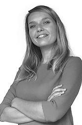 Anne-Claire Grandjean