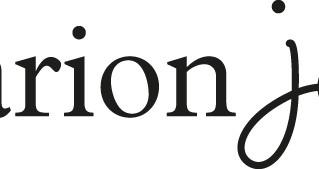 Présentation des maisons d'édition : Flammarion jeunesse