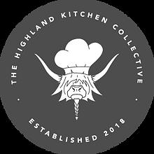 Private Chef in Scotland