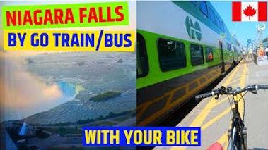 biketrain2nd.jpg