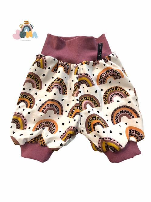 """Shorts """"WildRainbow"""""""