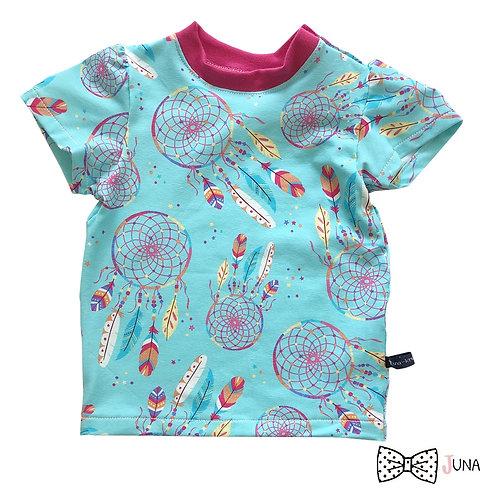 """T-Shirt """"Dreamcatcher"""""""