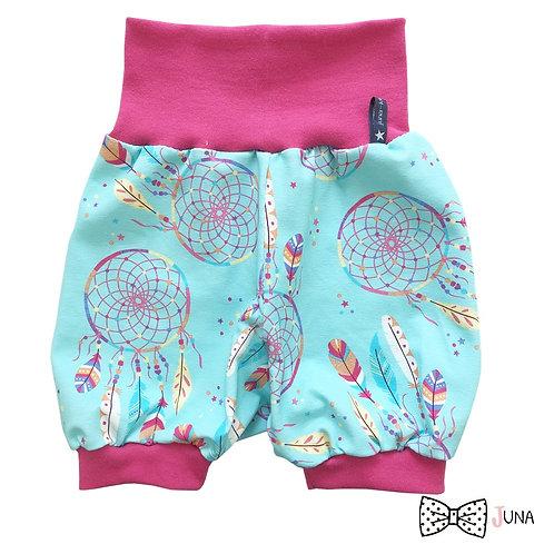 "Shorts ""Dreamcatcher"""