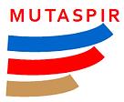 Mutaspir - Spiritual Care im Gesundheitswesen