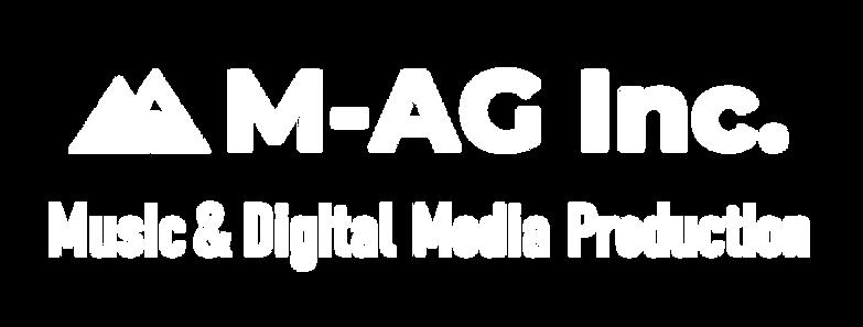 mag_box_logo.png