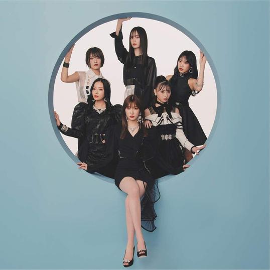 NMB48 24th Single「恋なんかNo thank you!」 「アイラブ豚まん」