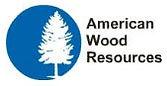 AWR logo.jpg
