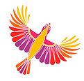 bird (1).jpg