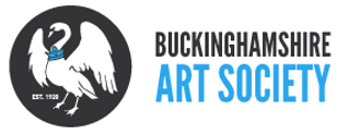 bucks art society.PNG