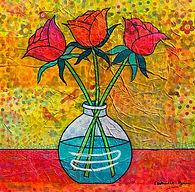 Three roses.jpg