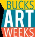 bucksartweeks-logo-mini.png