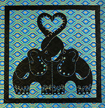 Love Is... blue.jpg