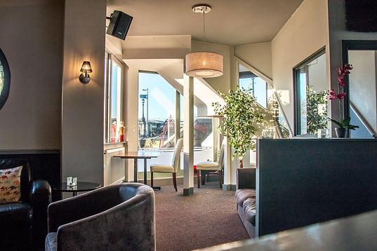 bar-interior.jpg