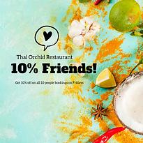 Thai Orchid Restaurant (1).png