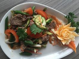 Beef-salad-yum-yum-e1456273711265.jpeg