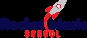 Rocket Music Logo.png