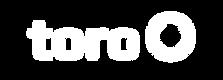 logo_toro (white).png