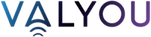 valyou logo.png