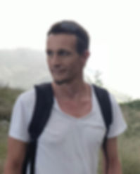 Alex profile.jpg
