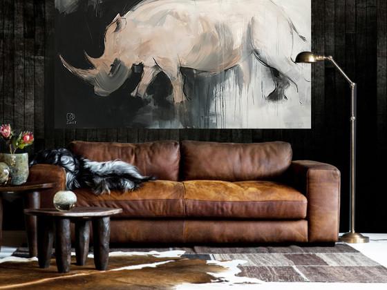 rhino landscape.jpg