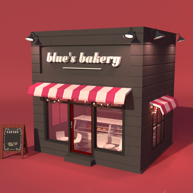 bakery1.png