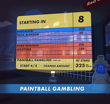 PaintballBetting.png