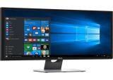 "Dell S2817Q 28"" Led Monitor"