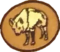 HyenaBoyPatch.png