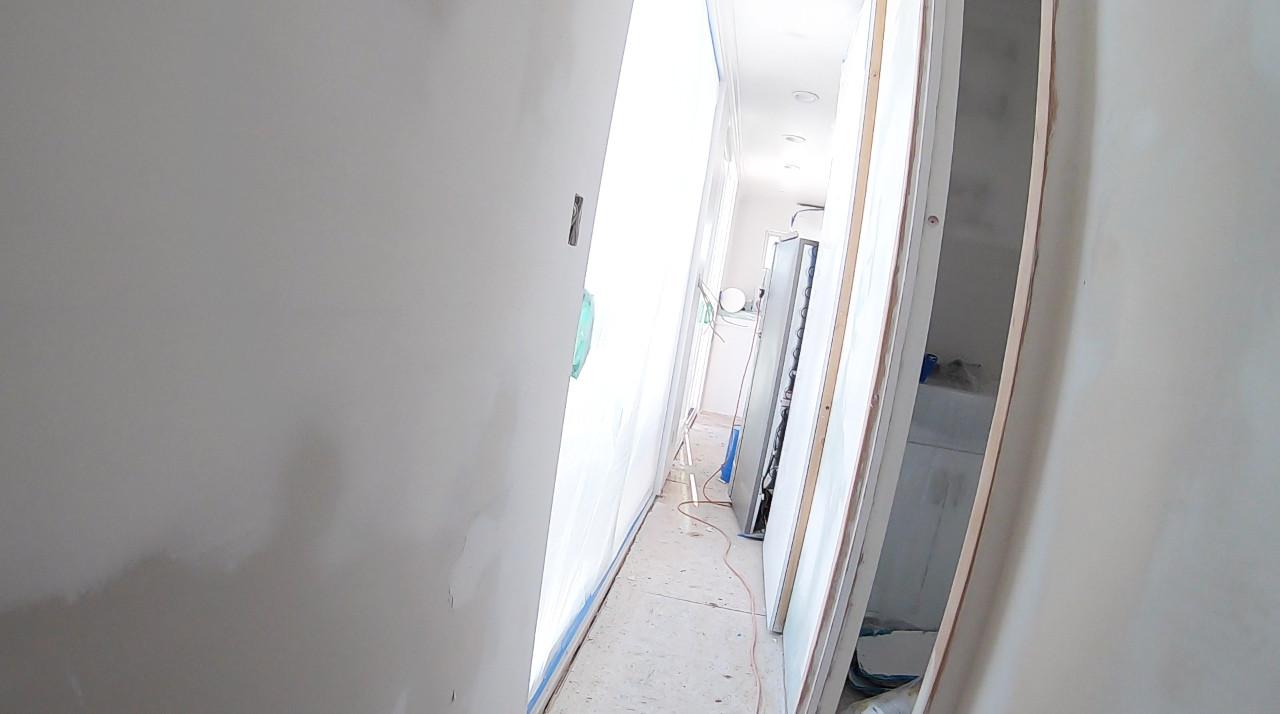 Interior_DryWall.jpg