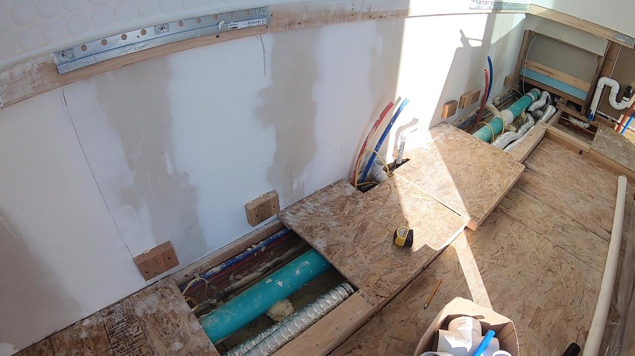 Plumbing_and_Electrical_1.jpg