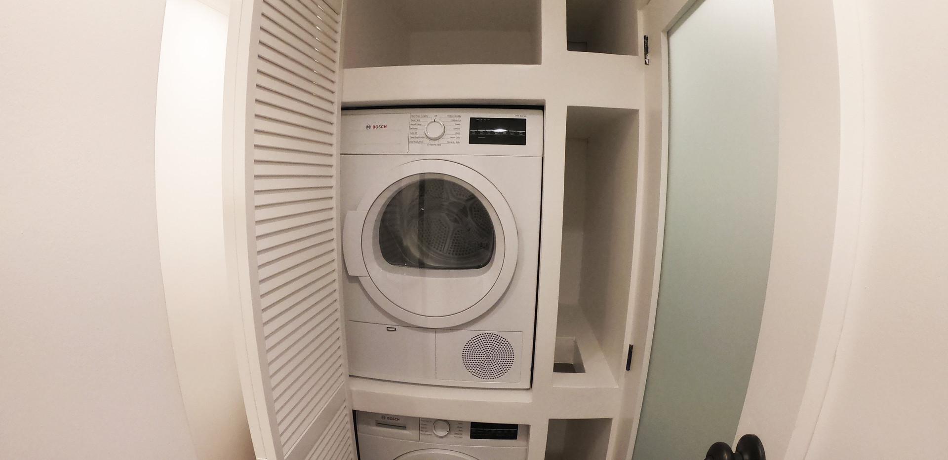 Wash&Dryer&Storage.jpg