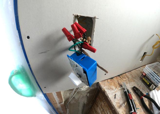 Plumbing_and_Electrical_6.jpg