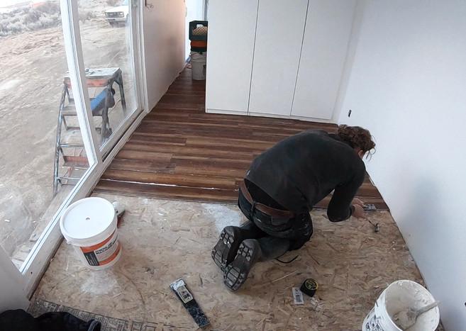 Interior_Flooring.jpg