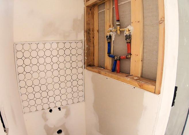Plumbing_and_Electrical_8.jpg
